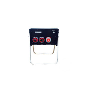 armoire-normal-secours-200-a - CGL