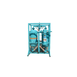 secheur-d-air-adsorption-34-mmm-point-de-rosee-40 - CGL
