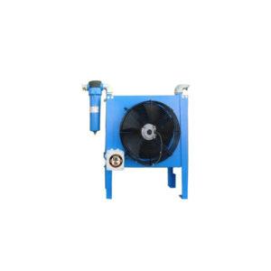 aero-refrigerant-pneumatique - CGL