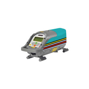 laser canalisation - CGL