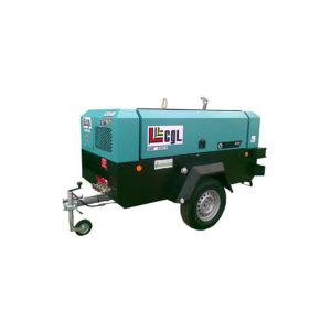 06 - Compresseur thermique - CGL