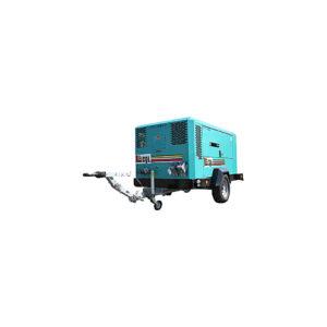 08 - compresseur thermique - CGL