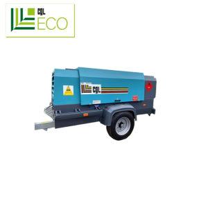 Compresseur Thermique ST5 - CGL