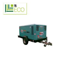Compresseur Thermique- CGL