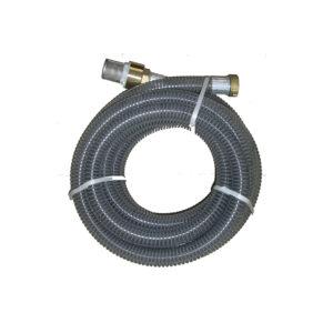 tuyau-de-pompe-o-101-a-120-5m-aspiration-crepine - CGL