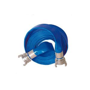 tuyau-de-pompe-o-150-10m-refoulement - CGL